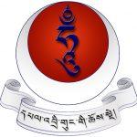 Drikung-Kagyu-Logo