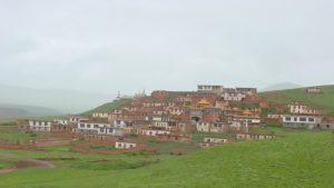 Lho-Lunkar-Gon-2004