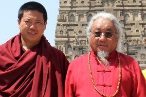 Lho-Ontul-Rinpoche-Lho-Ratna-Rinpoche-2018