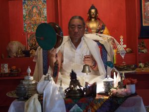 Lho-Ontul-Rinpoche(2)
