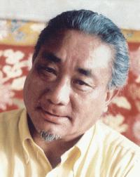 Lho-Ontul-Rinpoche(4)