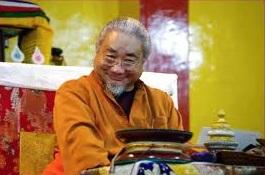 Lho-Ontul-Rinpoche(5)