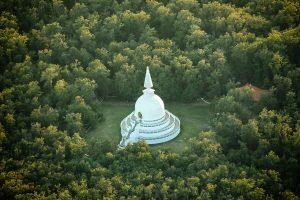 Stupa-Zalaszanto